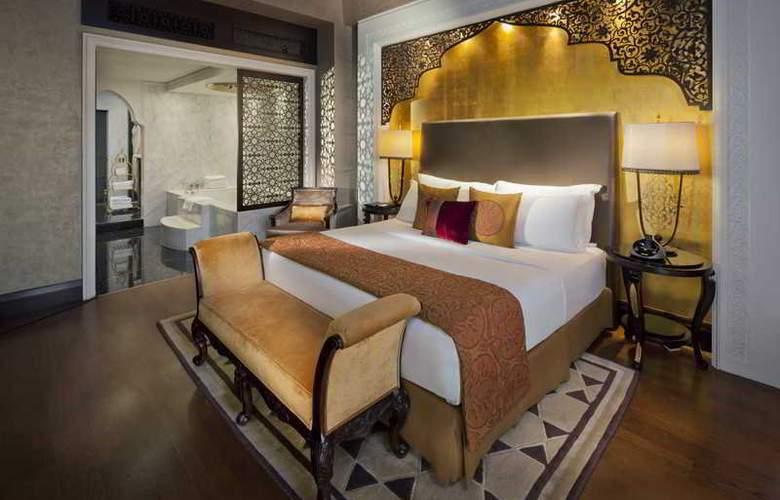 Jumeirah Zabeel Saray - Room - 15