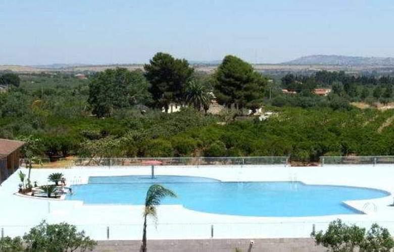 Esperidi Park - Pool - 5