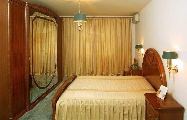 Tsaritsyno - Room - 1