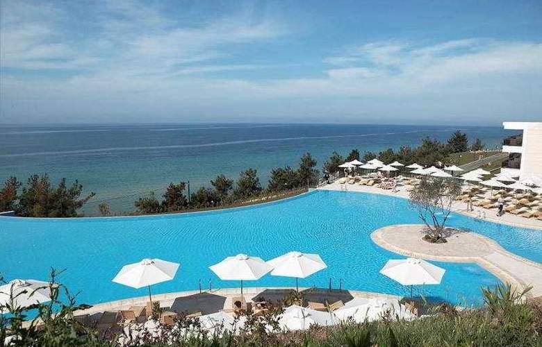 Oceania Club & Spa - Pool - 9
