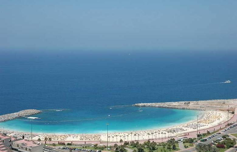 Solana - Beach - 3