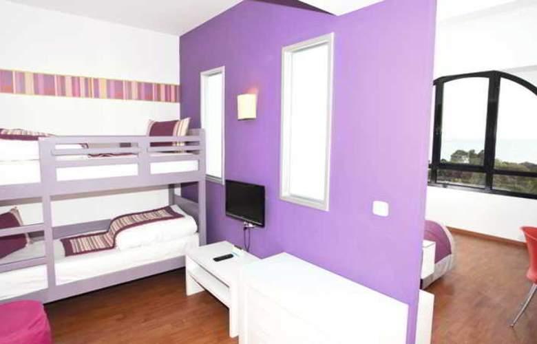 Holiday Village Manar - Room - 2