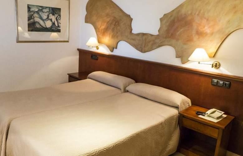 Villa Guadalupe - Room - 9
