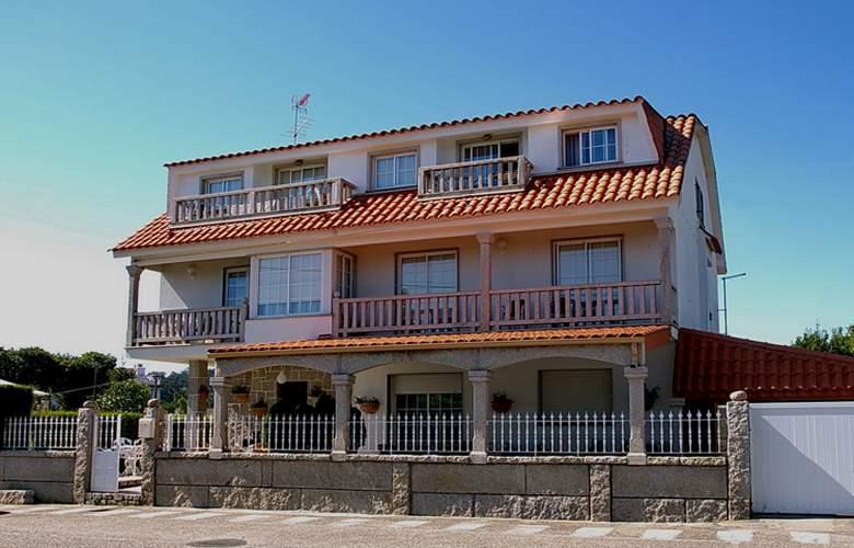 Barrosa - Hotel - 0