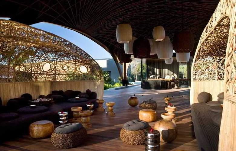 Veranda High Resort Chiang Mai - MGallery by Sofitel - Bar - 23