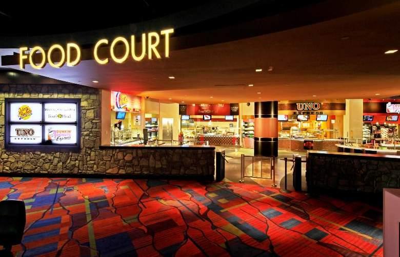 Flamingo Las Vegas - Restaurant - 24