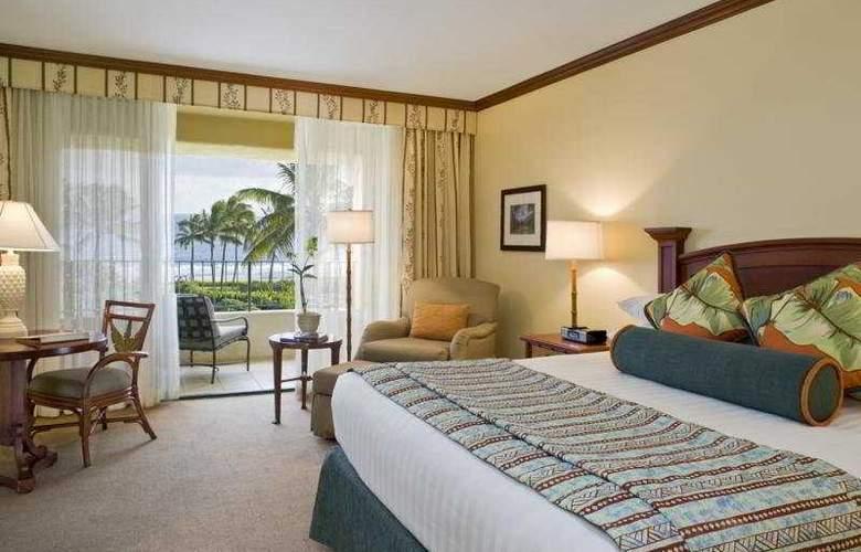 Grand Hyatt Kauai Resort & Spa - Room - 4