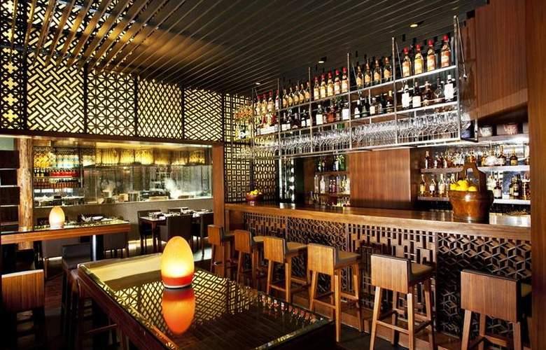 Hyatt Regency Delhi - Hotel - 19
