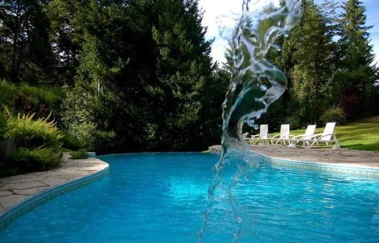 Aldea Bonita - Pool - 7