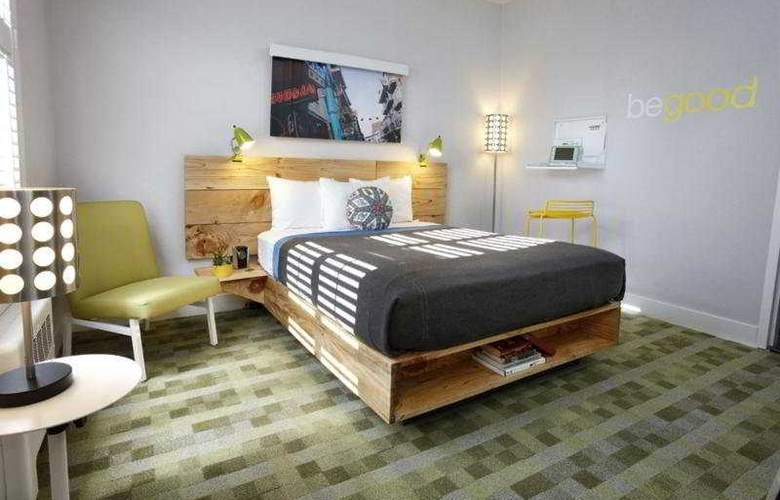 Good - Room - 3