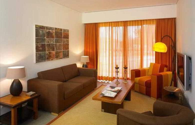 Monte da Quinta Suites - Room - 3