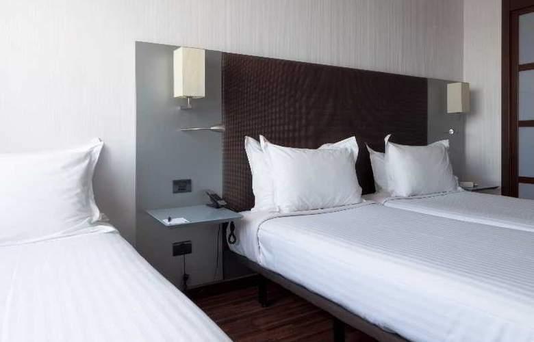 AC Alicante by Marriott - Room - 35