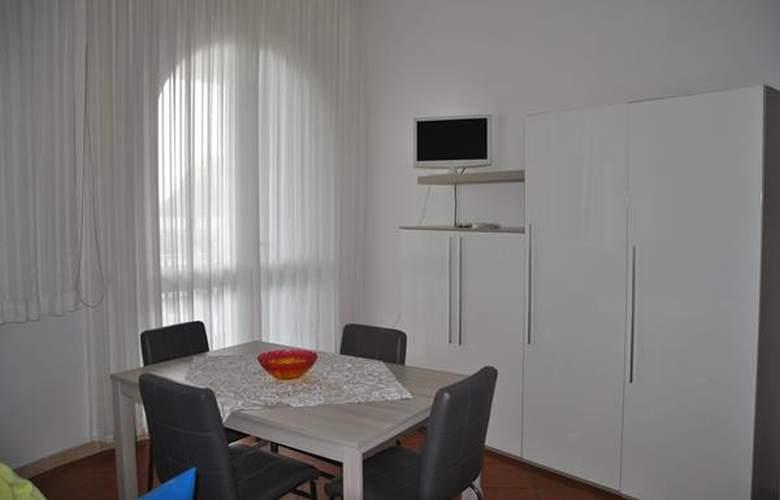 Nautico Appartamenti - Hotel - 4