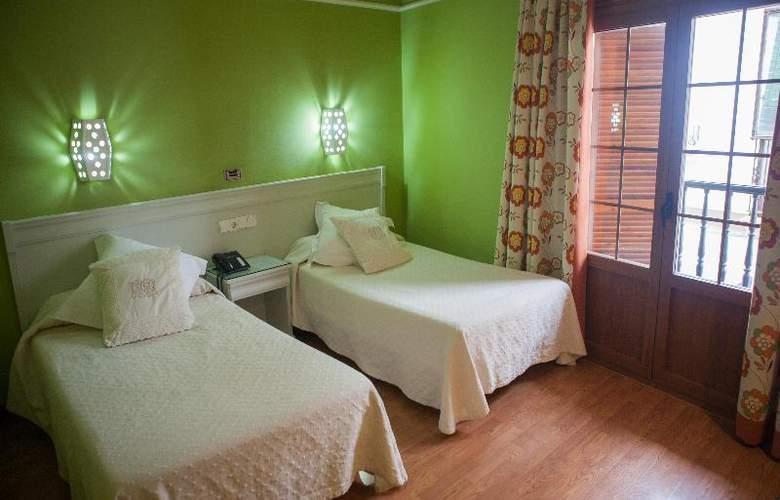 Doña Blanca - Room - 18