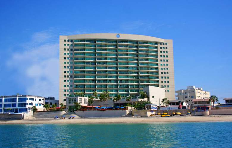 Barceló Salinas - Hotel - 6