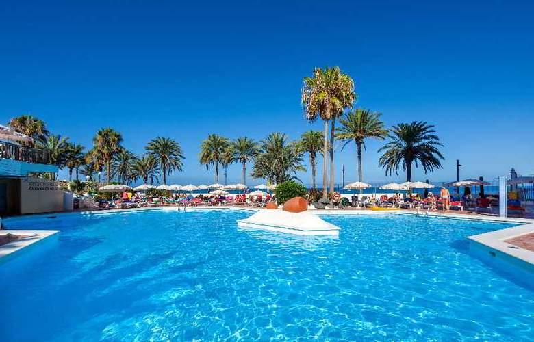 Sol Tenerife  - Pool - 15