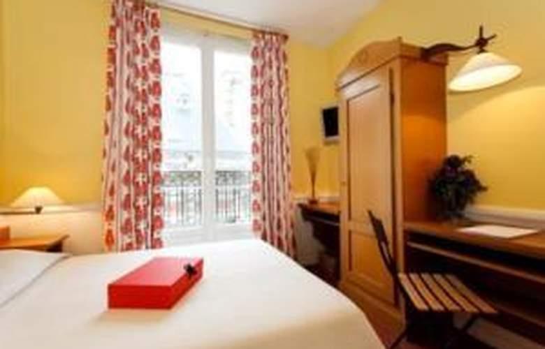LA MANUFACTURE HOTEL - Hotel - 2