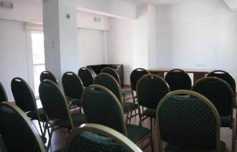 Viasui Hotel - Conference - 9