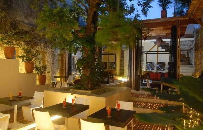 Casa Lola Luxury Collection - General - 7
