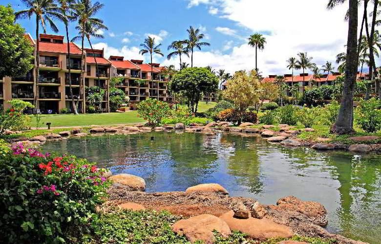 Maui Kamaole - Hotel - 0
