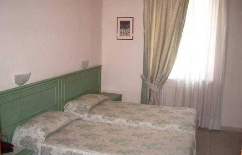 Hotel Villa Molinari - Room - 4