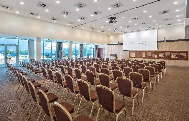 Valamar Dubrovnik President Hotel - Conference - 26