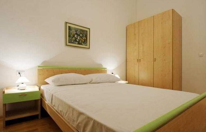 Marija Apartmani - Room - 3