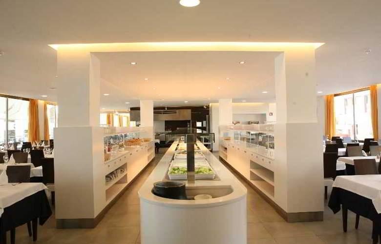 Simbad - Restaurant - 25