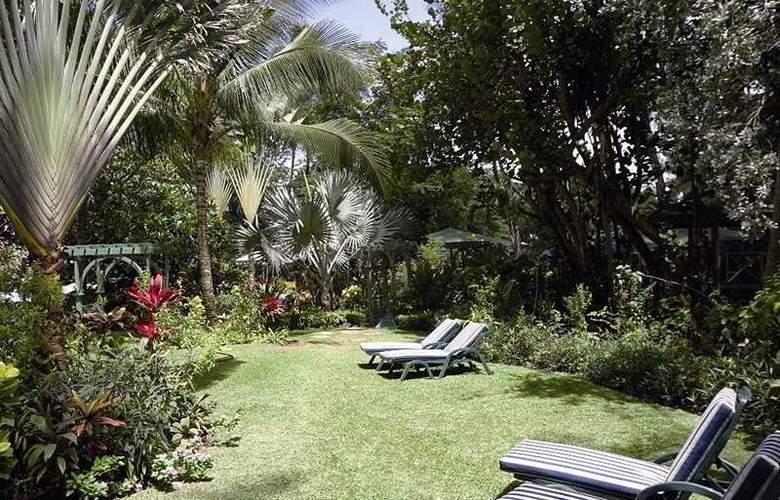 Almond Casuarina Beach Resort All Inclusive - Hotel - 0
