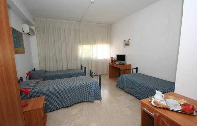 Casa Marconi BB - Room - 6