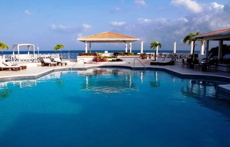 Grenadian by rex resorts - Pool - 4