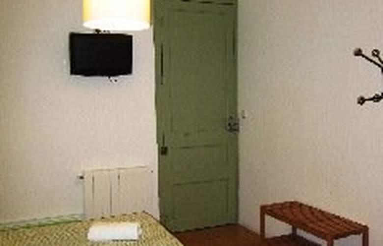 Barna - Room - 1