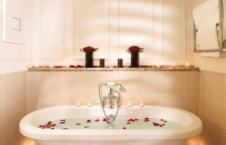 Macdonald Bath Spa - Room - 26