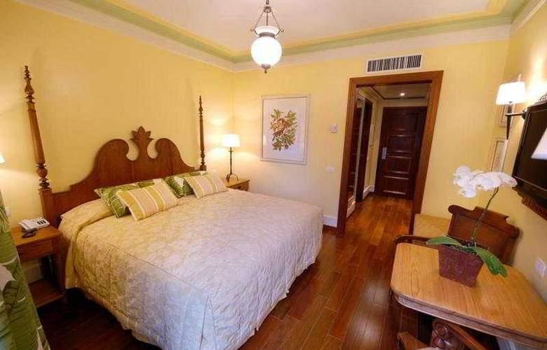 Das Cataratas - Room - 0