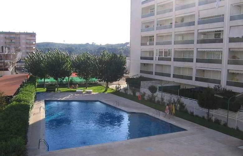 Acuario - Hotel - 0