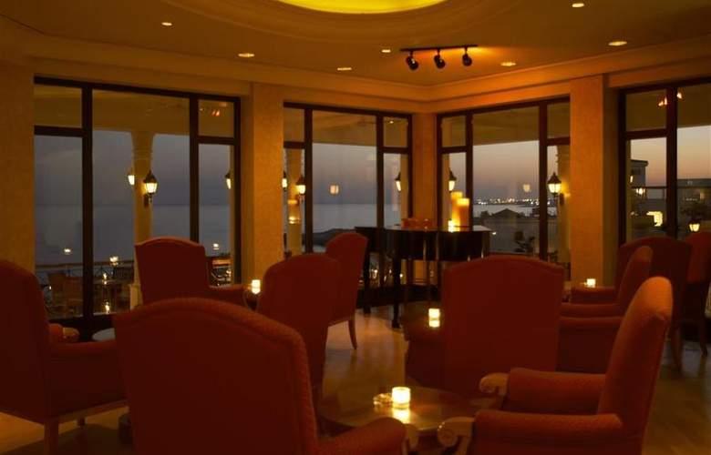 Hyatt Regency Sharm El Sheikh Resort - Hotel - 14