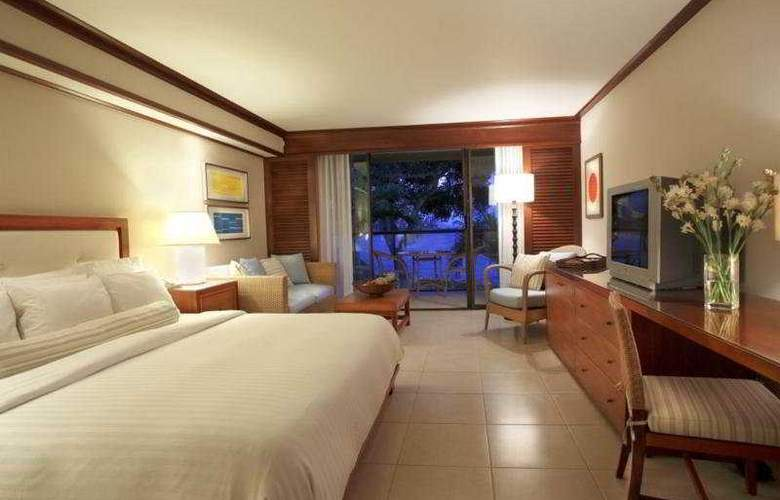 Wailea Beach Marriott Resort & Spa - Room - 3