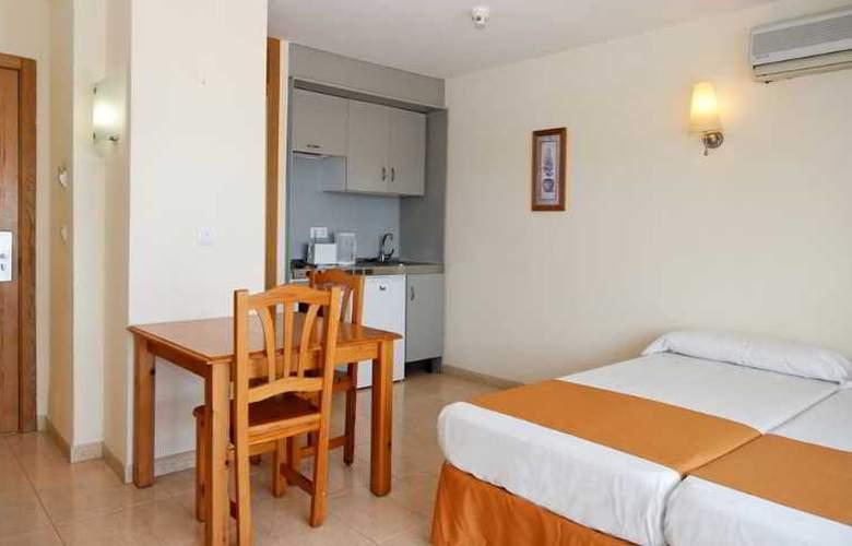 Aparthotel Reco des Sol Ibiza - Room - 32