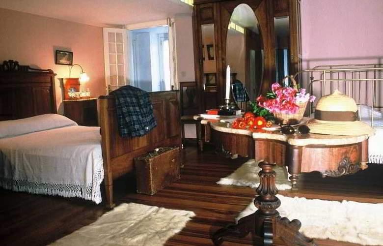 Casa Das Calhetas - Room - 1