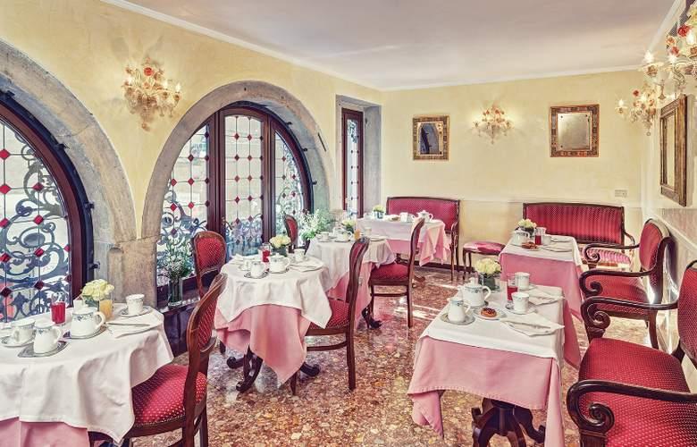 Firenze - Restaurant - 4