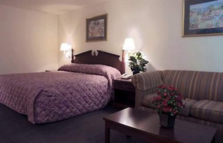 Best Western San Marco - Room - 2