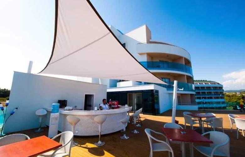 Water Planet Hotel & Aquapark - Bar - 3