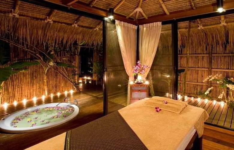 Centara Chaan Talay Resort & Villas, Trat - Sport - 11