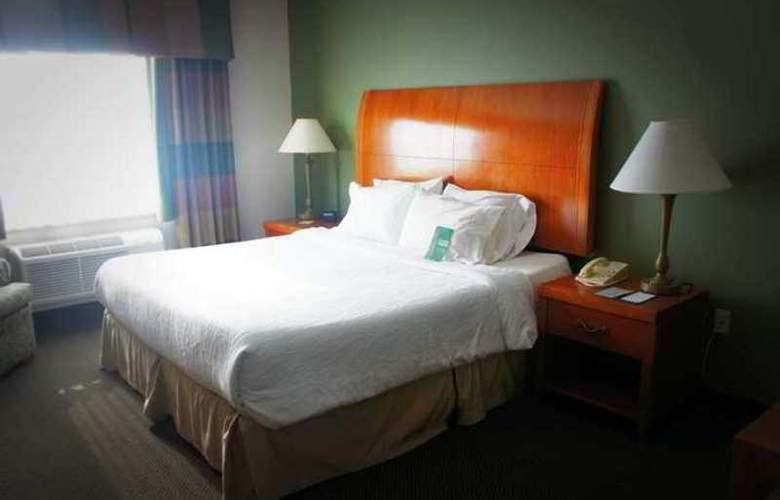 Hilton Garden Inn Green Bay - Hotel - 6
