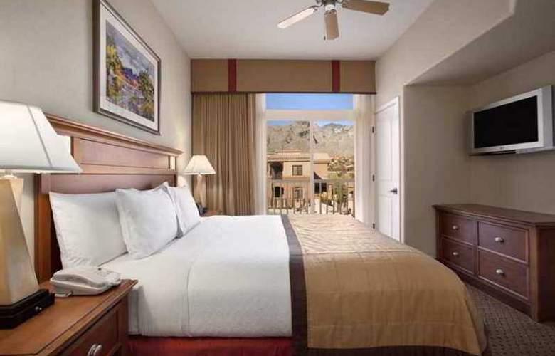 Embassy Suites Tucson Paloma Village - Hotel - 1