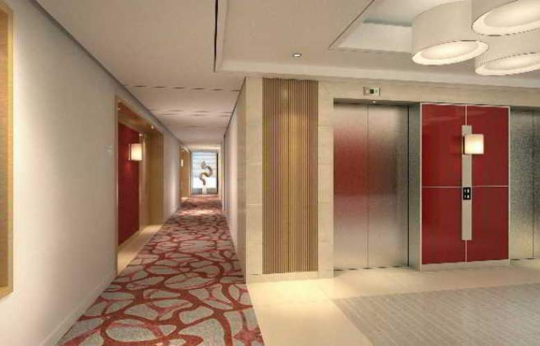 Four Points by Sheraton Puchong - General - 8