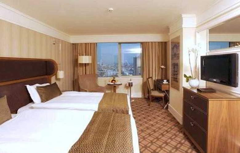 Titanic Port Hotel - Room - 4