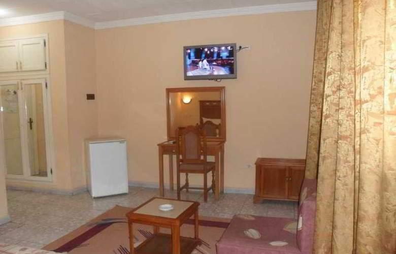 Medina - Room - 11