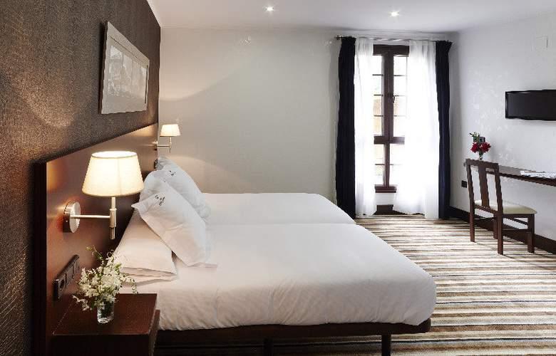 Domus Selecta Granda - Room - 9