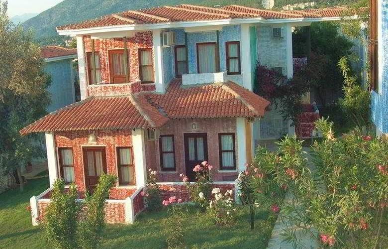 Ova Resort - General - 1